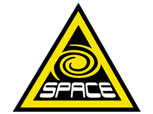Space-old-logo_transparent.png