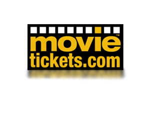 MovieTickets.png
