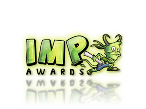 IMP Awards.png