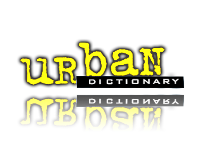 11 Grim Urban Dictionary Definitions That Sum Up The
