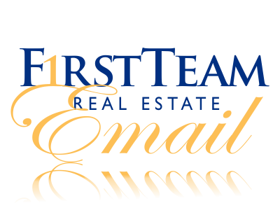 FT-Email Logo.png