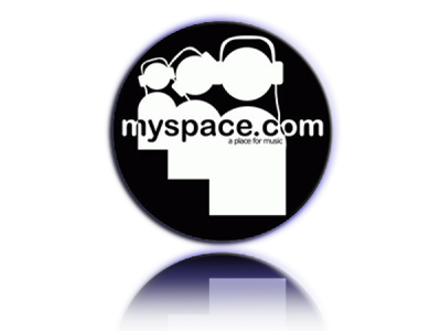 myspace logo copy.png