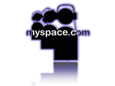 myspace-logo copy.png