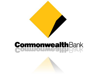 commbank.png