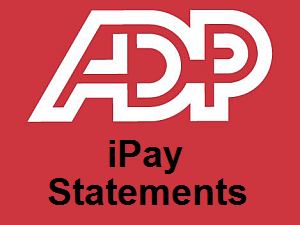 ADP iPay.png