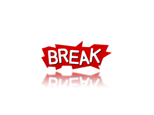 break.png