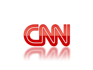 cnn.com News & Blogs Videos/Movies Transparent CNN cnn.com