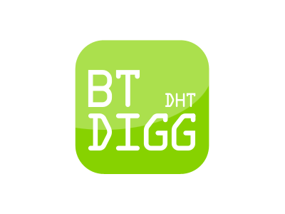 BTDIGG_iphone.png