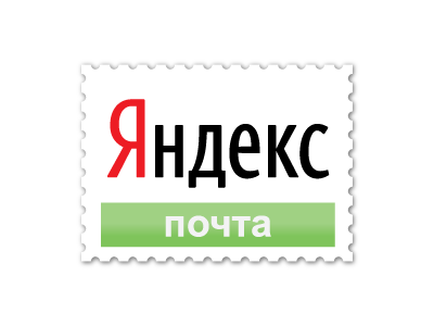 mail.yandex.ru | Logo by azazello | UserLogos.org
