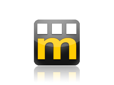 movieticketscom userlogosorg
