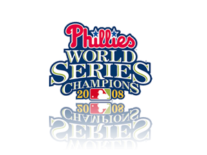 phillies-WS.png