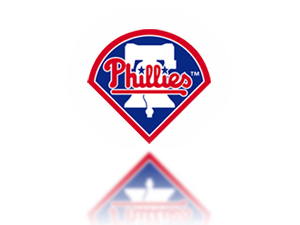 phillies1.png