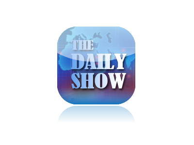 daily show logo - button.png