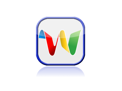 google wave button.png