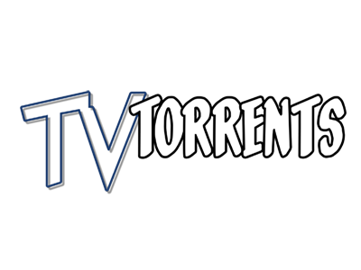 tvtorrents logo 1.png