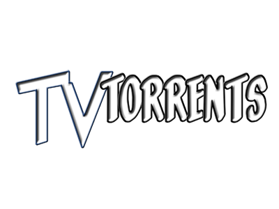 tvtorrents logo 2.png