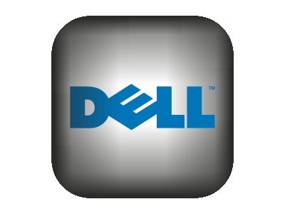 05_Dell_01.png