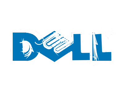 05_Dell_03.png