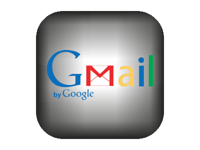 13_Gmail_01.png