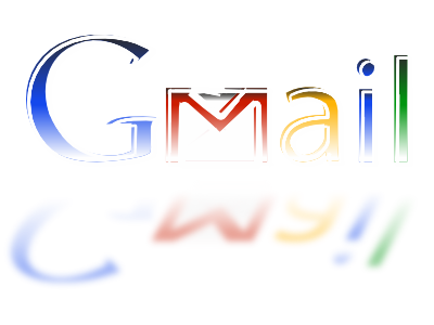 13_Gmail_05.png