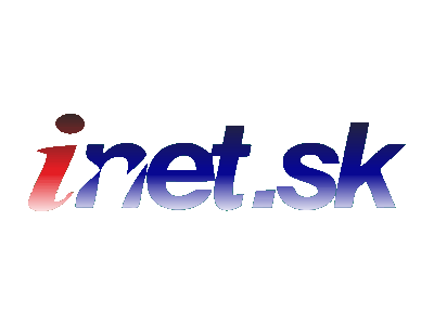 15_inet_02.png