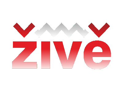 20_ziveCZ_02.png