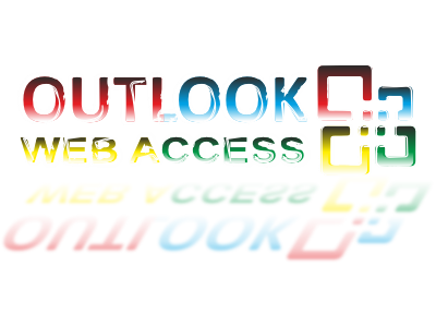 29_Outlook_05.png