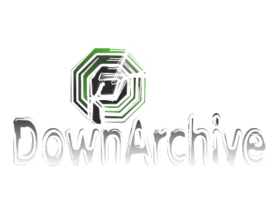 42_downarchive_03.png