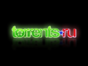 torrents.png