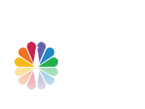 NBCDFW White.png