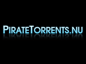 piratetorrents.png