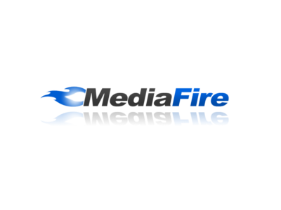 MediaFire_reflect_transp_400x300.png