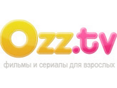 ozz.tv.png