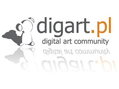 digart_logo2.png