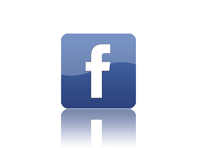 the gallery for gt facebook like png transparent