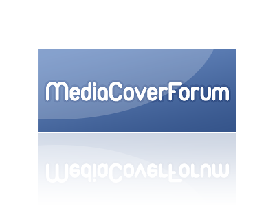 MediaCoverForum.png