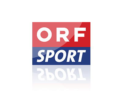 Orf at sports other transparent png gloss reflection http sport orf