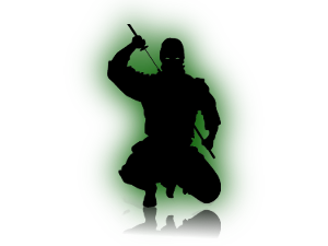 ninja_logo_darkangelgreenglow.png
