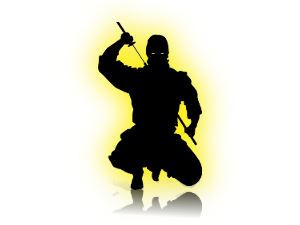 ninja_logo_yellowglow.png