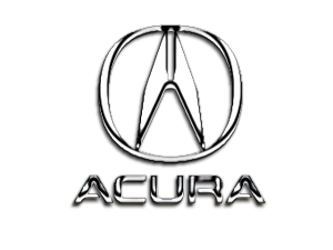 Acura on Acura Com   Userlogos Org
