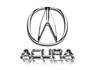Acura Logo on Acura Com Other Transparent Acura Car Cars