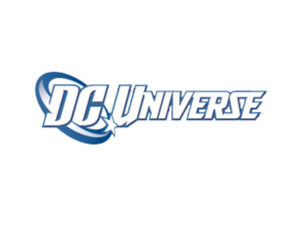 dcuniverse.png