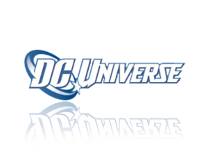dcuniverseref.png