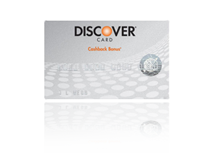 discover3.png