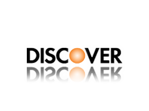 discoverref.png