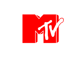 mtv arabia Mtv networks: the arabian challenge this case was written by debapratim purkayastha, ibs center for management research it was compiled from published sources, and is intended to be used as a basis for class discussion rather than to illustrate either effective or ineffective handling of a management situation.