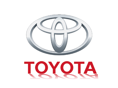 toyotaref.png