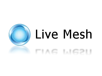 live_mesh_t.png