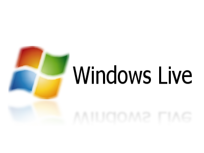 windows live_b.png