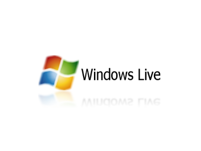 windows live_b2.png